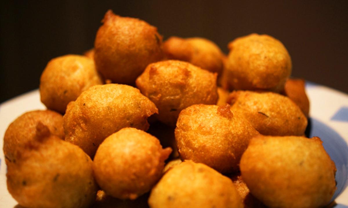 bunuelos guatemala mundochapin receta - Recetas (video) – Los Buñuelos