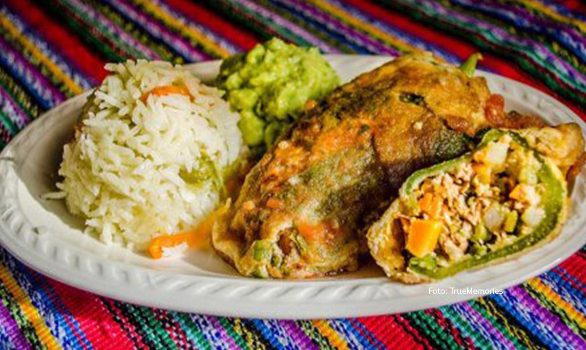 receta chiles rellenos guatemala mundochapin - Receta (video) - Chiles Rellenos