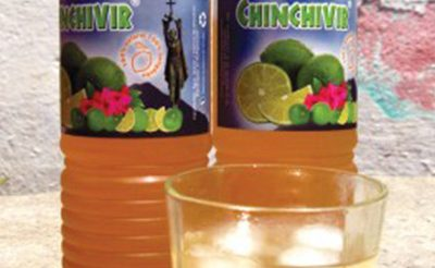 mundochapin-chinchivir