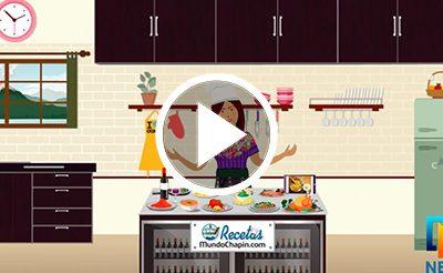 recetas-video-thumb