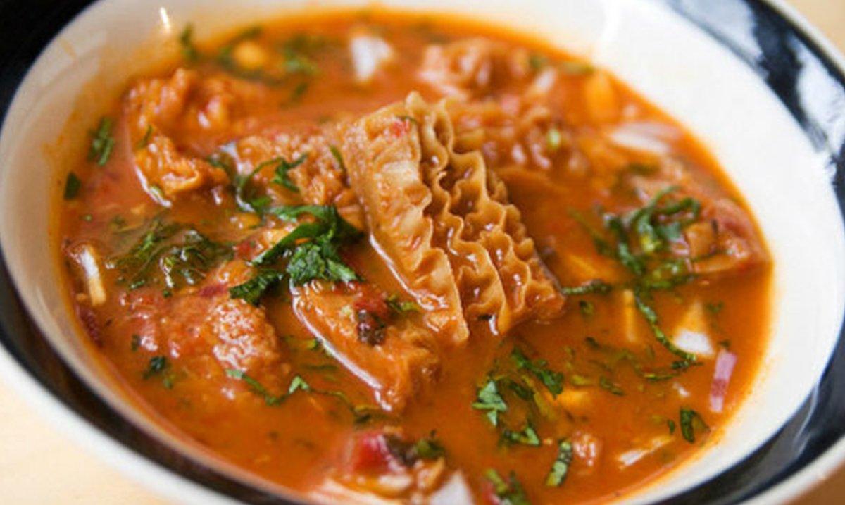 receta tiras de panza guatemala mundochapin 1 - Tiras de Panza