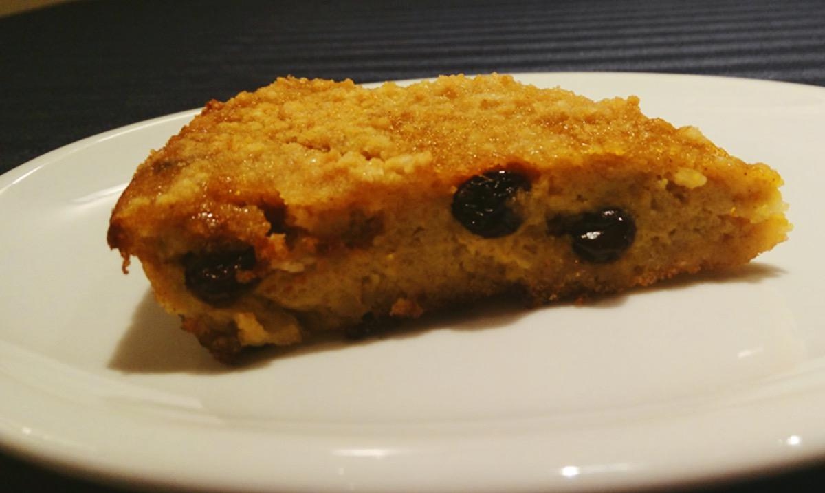 receta torta de guicoy guatemala mundochapin - Torta de Güicoy