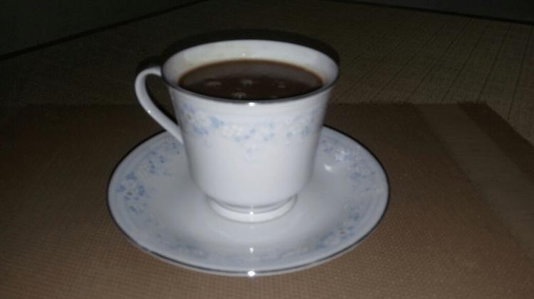 atrol de arroz con chocolate mundochapin 1 - Atol de Arroz con Chocolate