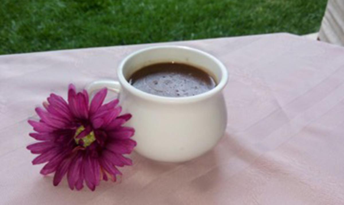 receta atrol de arroz con chocolate mundochapin guatemala - Atol de Arroz con Chocolate