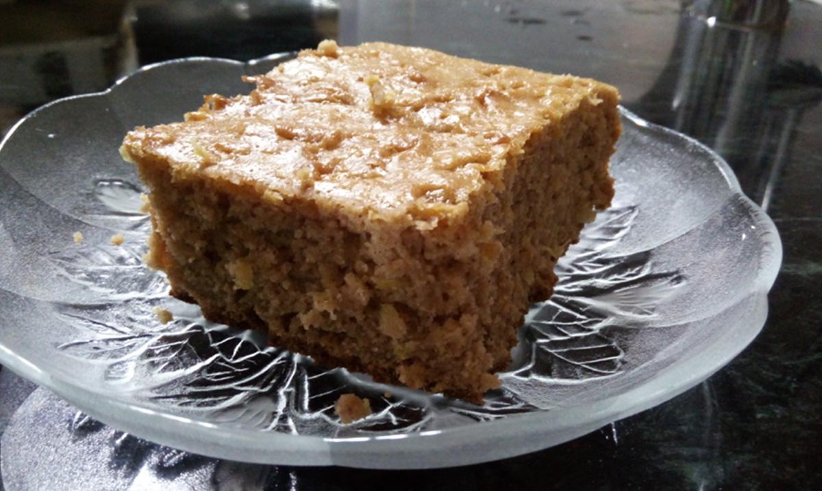 receta quesadilla de elote guatemala mundochapin - Quesadilla de Elote