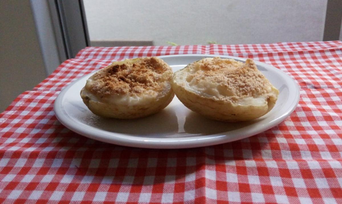 receta peruleros rellenos guatemala mundochapin - Peruleros Rellenos